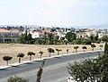 A@a larnaca view Cyprus - panoramio.jpg
