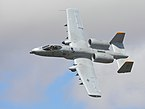 A-10 Thunderbolt 9875.JPG