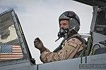 A-10 Warthog 110902-F-ZU607-026.jpg