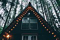 A-Frame Cabin Tye Haus (Unsplash).jpg