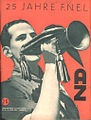 A-Z-Illustréiert.JPG