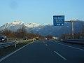 A13 uscita Tenero 070315.jpg