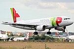 A319 TAP CS-TTM (14127528258).jpg