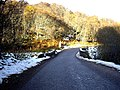 A941 bridge over the Allt Gauch - geograph.org.uk - 1034539.jpg