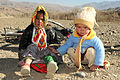 AAF, NATC-A troops deliver aid to Bamiyan DVIDS352799.jpg