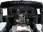 AA 737-800 Flight Deck (4013528378).jpg