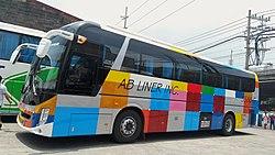 AB liner, Inc. 5588-G.jpg