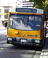 ACTION Bus 979 Ansair (Mk II) bodied Renault PR100.2.jpg