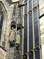 AC Dom Matthiaskapelle Chorhalle.jpg