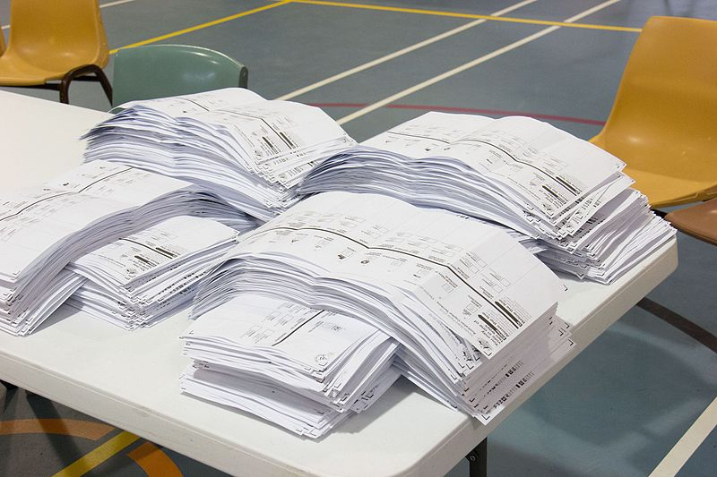 File:AEC-Senate-ballots.jpg