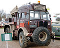 AEC truck (3341814838).jpg