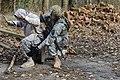 AFNORTH BN squad training exercise (STX) 150324-A-RX599-083.jpg