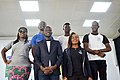 AGE 2019 Wikimédia CUG Côte d'Ivoire 48.jpg