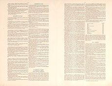 AGHRC (1890) - Texto explicativo - Cartas XIII y XIV.jpg
