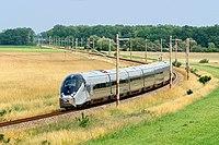 AGV in Velim 2009.jpg