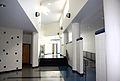 AHS 100 Hallway.jpg