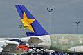 AIB A380 F-WWSL!162 29sep14 LFBO-1.jpg