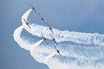 AIRPOWER16 - Die Vorbereitungen (28712312234).jpg