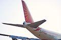AIR INDIA (2816160322).jpg