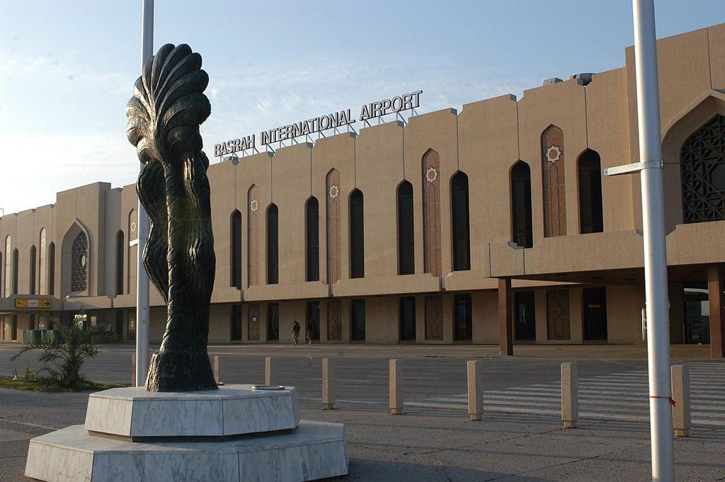 ALBASRAH AIRPORT.jpg