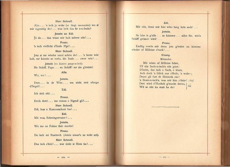 dateialustig s228mtlichewerke zweiterband page494 495pdf
