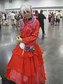 AM2 Con 2012 cosplay (13981024746).jpg