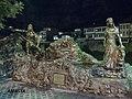 AMASYA (Ferhat ile Şirin heykeli) - panoramio.jpg