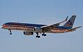 AMERICAN AIRLINES 757 (2484854513).jpg