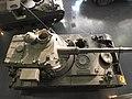 AMX-13 Lt tank 2D 105 mm pic08.JPG