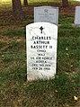 ANCExplorer Charles Bassett grave.jpg