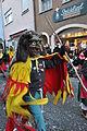 ANR-Ringtreffen Weingarten 2014 419.jpg