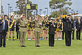 ANZAC Day Commemorative Games at Robertson Oval (3).jpg