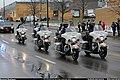APD Motorcycles (15827795086).jpg