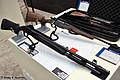 ARMS & Hunting 2010 exhibition (331-04).jpg