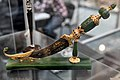 ARMS & Hunting 2012 exhibition (474-31).jpg