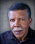 ARPC remembers first African-American commander 150220-F-UR349-003.jpg