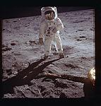 AS11-40-5903 - Buzz Aldrin by Neil Armstrong (full frame).jpg