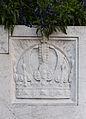AT-20134 Empress Elisabeth monument (Volksgarten) -hu- 3847.jpg