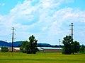ATC Power Line - panoramio (69).jpg