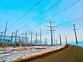 ATC Rockdale Substation - panoramio (4).jpg