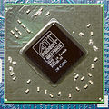 ATI Radeon Graphics-3719.jpg