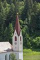 AT 69832 Kath. Filial- und Wallfahrtskirche Mariahilf-297.jpg
