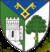 Hernstein coat of arms
