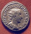 AV Antonianus Gordianus III.JPG