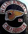 A Hells Angels jacket.jpg