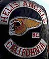 A Hells Angels jacket.jpg