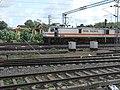 A Howrah WAP-7 at Balasore.jpg