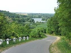 A Petörke-völgy látképe.jpg