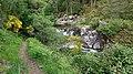 A Pobra do Caramiñal río Pedras 4.jpg
