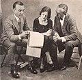 A Private Scandal (1921) - 13.jpg